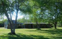 Home for sale: 97 Cr 515, Como, MS 38619