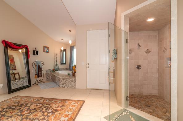 77545 Robin Rd., Palm Desert, CA 92211 Photo 18