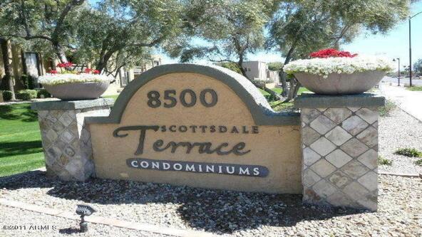 8500 E. Indian School Rd., Scottsdale, AZ 85251 Photo 21