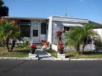 Home for sale: 3408 Hopi Dr., Orlando, FL 32839