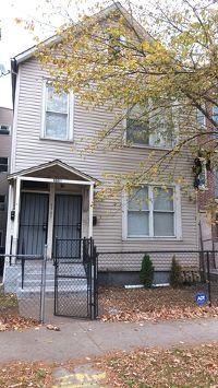 Home for sale: 6907 South Cornell Avenue, Chicago, IL 60649