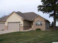 Home for sale: 3250 Pinnacle Ct., Mason City, IA 50401
