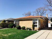 Home for sale: 8418 Crawford Avenue, Skokie, IL 60076