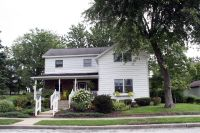 Home for sale: 207 George St., North Judson, IN 46366