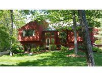 Home for sale: 23 Redwood Ln., Glastonbury, CT 06073