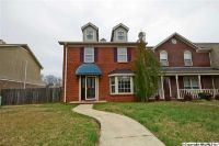 Home for sale: 1850 Brownstone Ct. S.W., Decatur, AL 35601