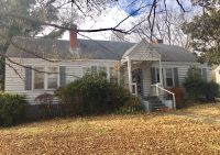 Home for sale: 728 Grove Avenue, South Boston, VA 24592
