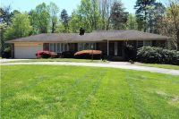 Home for sale: 3020 Briarcliffe Rd., Winston-Salem, NC 27106