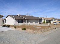 Home for sale: 3156 N. Constance Dr., Prescott Valley, AZ 86314