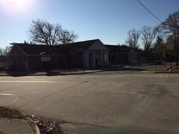 283 Grant Ave., Macon, GA 31201 Photo 29
