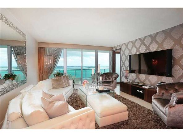 1331 Brickell Bay Dr. # 2305, Miami, FL 33131 Photo 2
