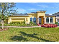Home for sale: 3602 Gretchen Dr., Ocoee, FL 34761