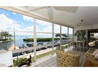 Home for sale: 4960 Gulf Of Mexico Dr. #204, Longboat Key, FL 34228