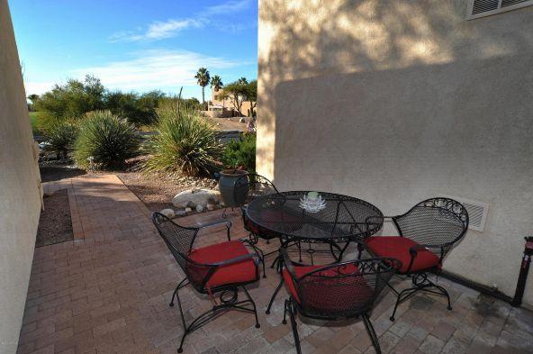 11360 N. Palmetto Dunes, Tucson, AZ 85737 Photo 5