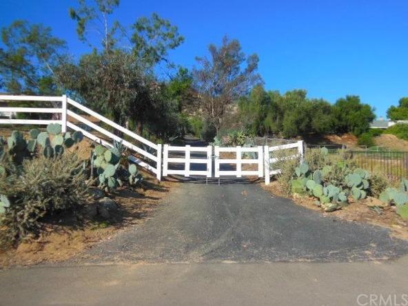 9135 Gawn, Moreno Valley, CA 92557 Photo 46