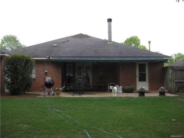 7138 White Oak Ln., Montgomery, AL 36117 Photo 38