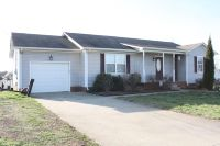 Home for sale: 603 Millie Dr., Oak Grove, KY 42262