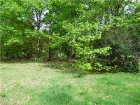 Home for sale: 127 Toddy Hill Rd., Newtown, CT 06482