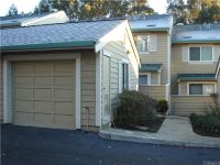 Home for sale: 126 Vista Hermosa, Walnut Creek, CA 94597
