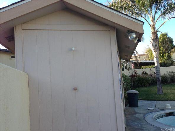 26311 Jackson Avenue, Murrieta, CA 92563 Photo 49