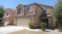 Home for sale: 3290 W. Santa Cruz Avenue, Queen Creek, AZ 85142