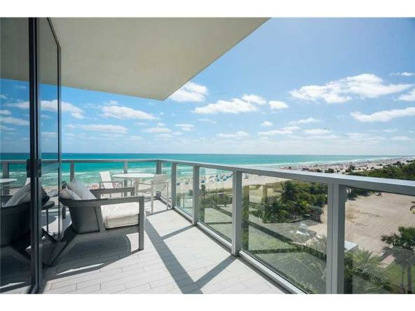 2201 Collins Ave. # 730, Miami Beach, FL 33139 Photo 4