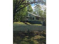 Home for sale: 79 Old Salem Rd., Alexander, NC 28701