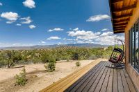 Home for sale: 331 Tano Rd., Santa Fe, NM 87506