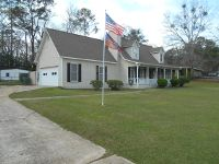 Home for sale: 166 Glenwood Ln., Ozark, AL 36360