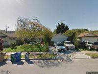 Home for sale: Avalon, Santa Barbara, CA 93110