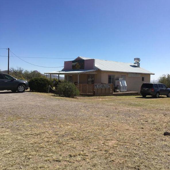 885 Hwy. 92, Bisbee, AZ 85603 Photo 3