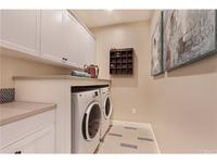 Home for sale: S. Harbor Blvd., Santa Ana, CA 92704