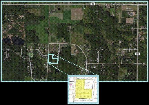 Laurel Rd., Wausau, WI 54401 Photo 1