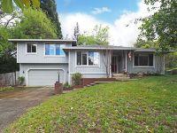 Home for sale: 21679 Geyserville Ave., Geyserville, CA 95441