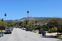 Home for sale: 298 Savona Avenue, Goleta, CA 93117