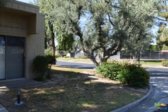 5336 Los Coyotes Dr., Palm Springs, CA 92264 Photo 3