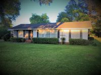 Home for sale: 198 2nd St., Flora, MS 39071