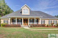 Home for sale: 531 Saint Catherine Cir., Richmond Hill, GA 31324