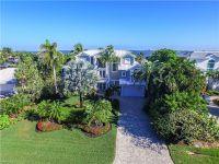 Home for sale: 1206 Bay Dr., Sanibel, FL 33957