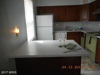 Home for sale: 3823 W. St. S.E. #201, Washington, DC 20020
