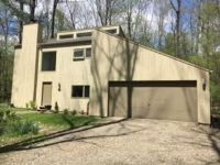 Home for sale: 33 Woodland Dr., Big Flats, NY 14814