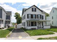 Home for sale: 15 Mcdermott St., Danbury, CT 06810