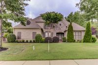 Home for sale: 4603 Mitchwood Oak Dr., Lakeland, TN 38002