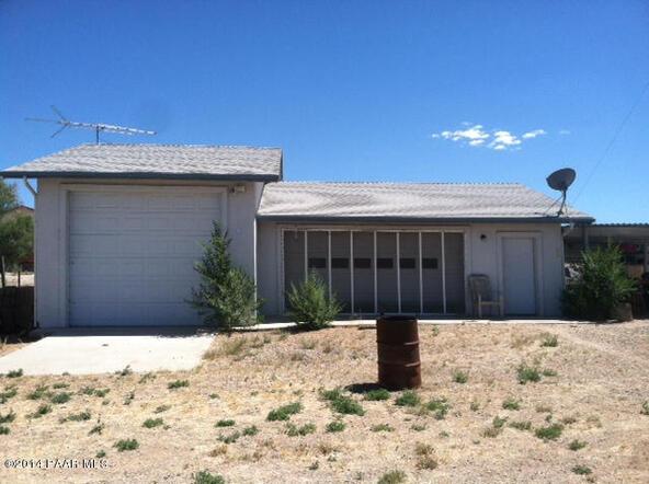 2745 Arizona Trail, Chino Valley, AZ 86323 Photo 47