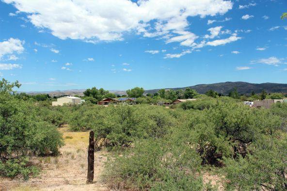 10850 E. Cornville Rd., Cornville, AZ 86325 Photo 33