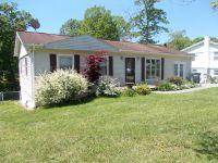 Home for sale: 315 Collinwood Dr., Oak Hill, WV 25901