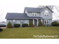 Home for sale: 5756 Leawood Ln., Racine, WI 53402