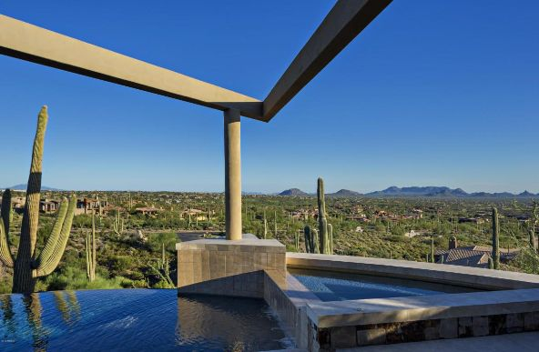 9977 E. Sterling Ridge Rd., Scottsdale, AZ 85262 Photo 7