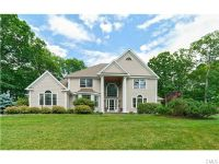 Home for sale: 12 Arthurs Ct., Newtown, CT 06470