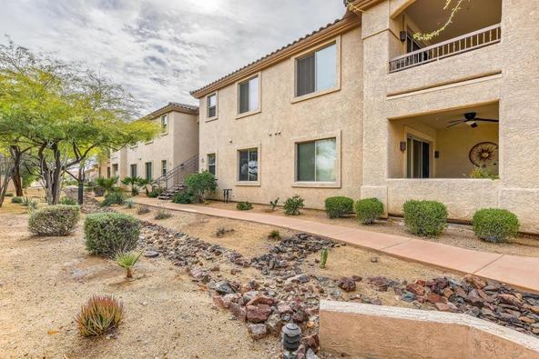 14815 N. Fountain Hills Blvd., Fountain Hills, AZ 85268 Photo 14